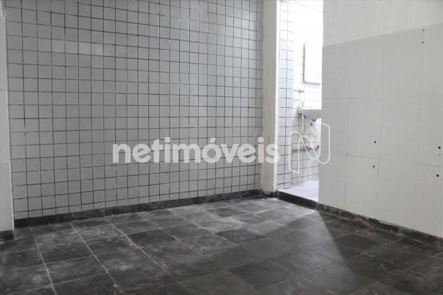 Casa para alugar com 3 dormitórios em Garcia, Salvador cod:778778 - Foto 17