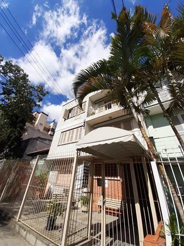 Apartamento para alugar com 3 dormitórios em , cod:I-023578 - Foto 3