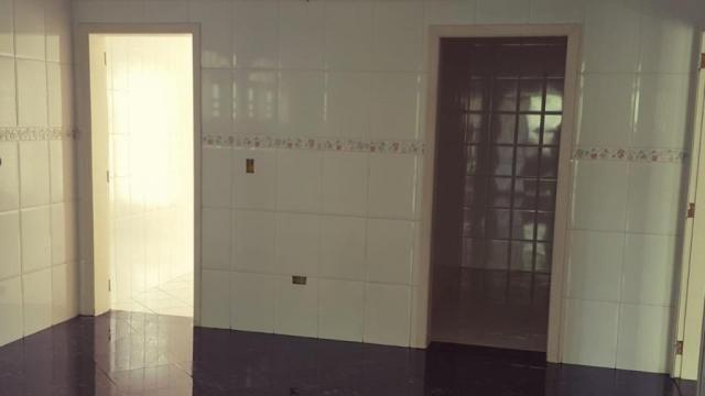 Casa à venda com 4 dormitórios em Condomínio alpes da cantareira, Mairiporã cod:SO0679 - Foto 10
