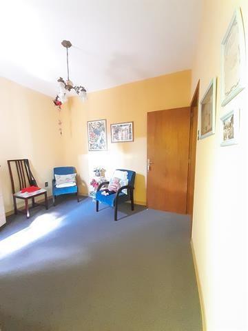 Apartamento para alugar com 3 dormitórios em , cod:I-023578 - Foto 14