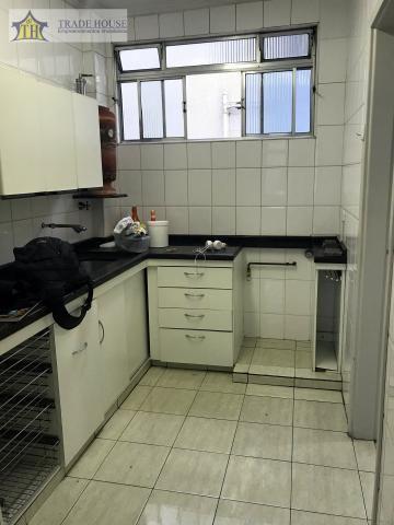 Apartamento à venda com 2 dormitórios em Vila mariana, São paulo cod:26223 - Foto 5