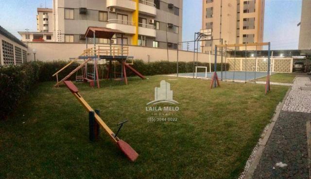 Apartmento no bairro de fátima , 130m² - Foto 9
