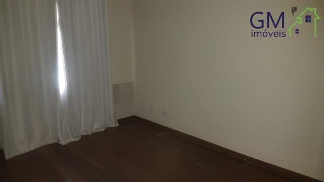 Oportunidade, casa a venda no condomínio recanto da serra, 4 quartos, piscina, varanda, no - Foto 18