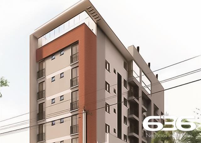 Apartamento | Joinville | Santo Antônio | Quartos: 3