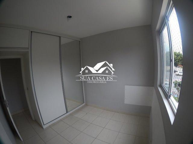 MG Apartamento 3 Qts c/suíte. Res. Dream Park, Valparaiso - Foto 17