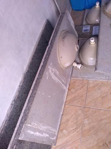 Pias em Mármore - Foto 2