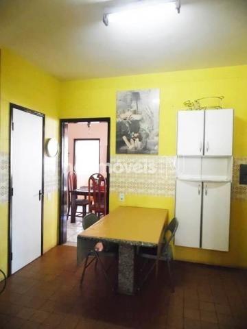 Apartamento para alugar com 3 dormitórios em Fátima, Fortaleza cod:778926 - Foto 11