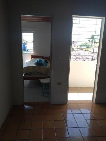 Duplex 3 quartos próximo a ponte do Janga - Foto 8
