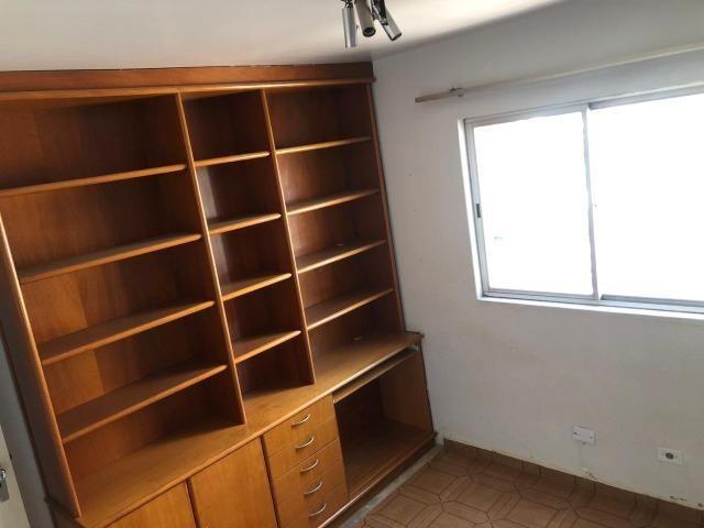 Apartamento 3 Qts 1 suíte 1 vaga Armarios ,aceita financiamento - Foto 3