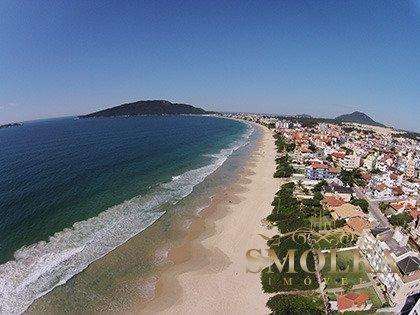 Apartamento à venda com 1 dormitórios em Ingleses, Florianópolis cod:9701 - Foto 12