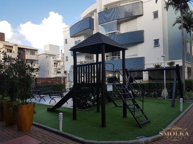 Apartamento à venda com 3 dormitórios em Ingleses, Florianópolis cod:8257 - Foto 3