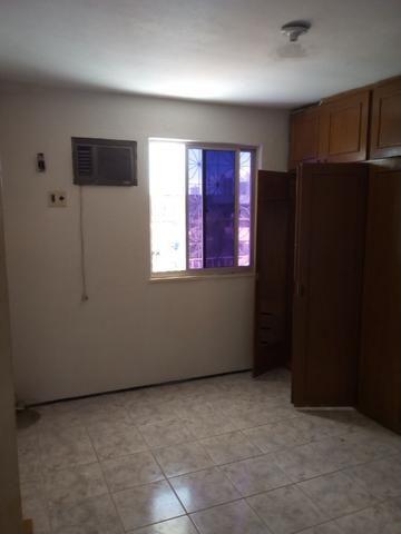 Aluga-se Apartamento no Joaquim Távora - Foto 8