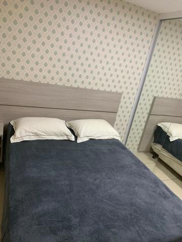 Ap 2 quartos Meireles mobiliado e projetado - Foto 8