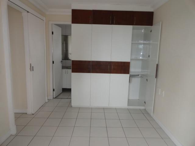 AP0300 - Apartamento 65 m², 03 quartos, 02 vagas, Ed. Place Royale, Aldeota, Fortaleza/CE - Foto 14