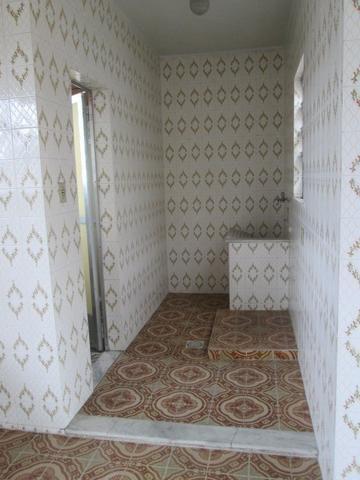 Apartamento em Vista Alegre - Foto 18