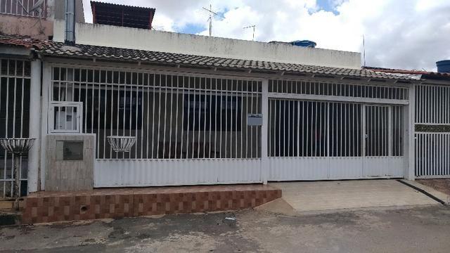 QNP 28 - 4 quartos - Foto 2