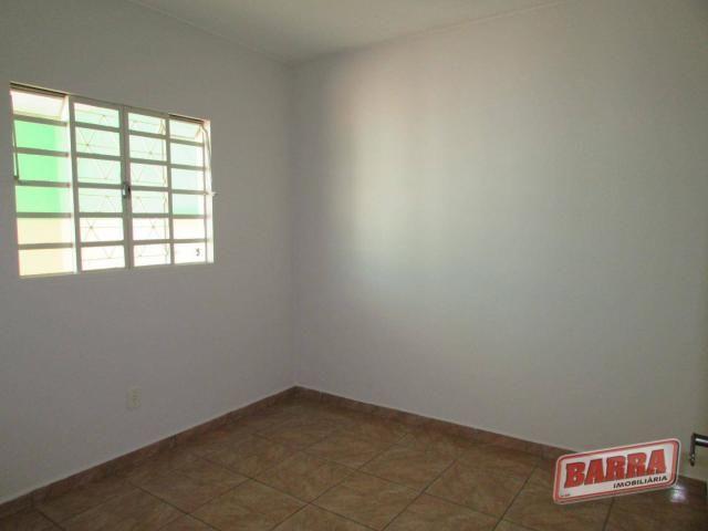 Qsd 31 casa com 3 dormitórios à venda, 200 m² por r$ 485.000 - taguatinga sul - taguatinga - Foto 11