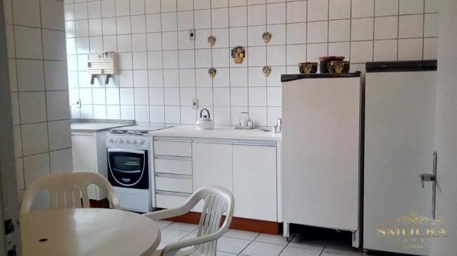Apartamento à venda com 3 dormitórios em Ingleses, Florianópolis cod:9027 - Foto 2