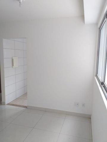 Apartamento com 02 quartos com armários e 04 vagas cobertas - Foto 10
