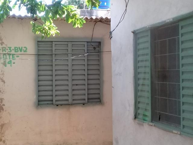 Vendo casa Boa Vista 2 (novo gama) - Foto 6
