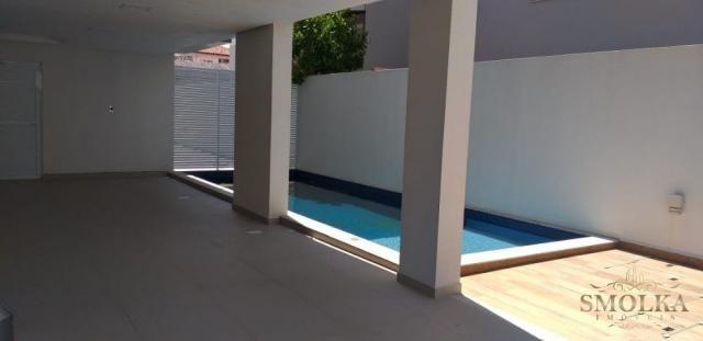 Apartamento à venda com 2 dormitórios em Canasvieiras, Florianópolis cod:9369 - Foto 8