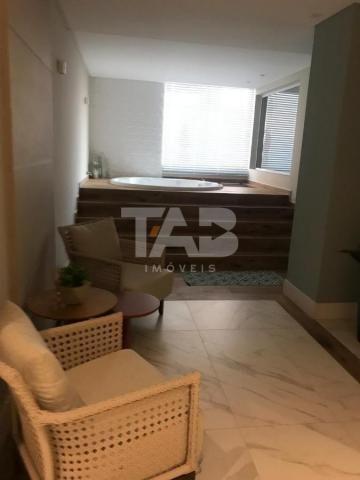 Apartamento para alugar com 3 dormitórios em Gravatá, Navegantes cod:5057_1821 - Foto 7