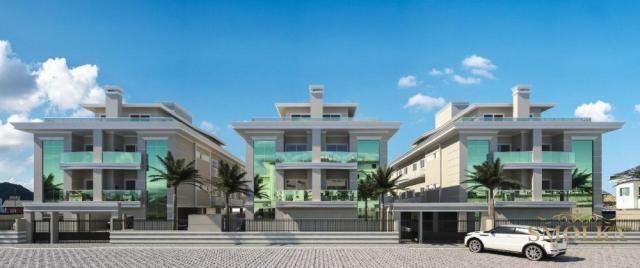 Apartamento à venda com 1 dormitórios em Ingleses, Florianópolis cod:9701