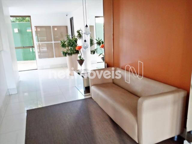 Apartamento para alugar com 3 dormitórios em Meireles, Fortaleza cod:778861 - Foto 18