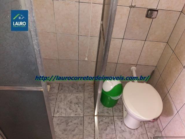 Casa com 02 qtos na Soares da Costa - Foto 10