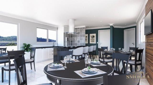 Apartamento à venda com 1 dormitórios em Ingleses, Florianópolis cod:9701 - Foto 4