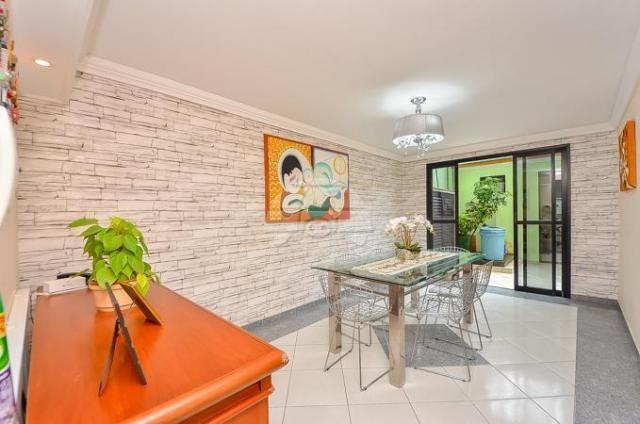 Casa à venda com 4 dormitórios em Xaxim, Curitiba cod:925042 - Foto 5