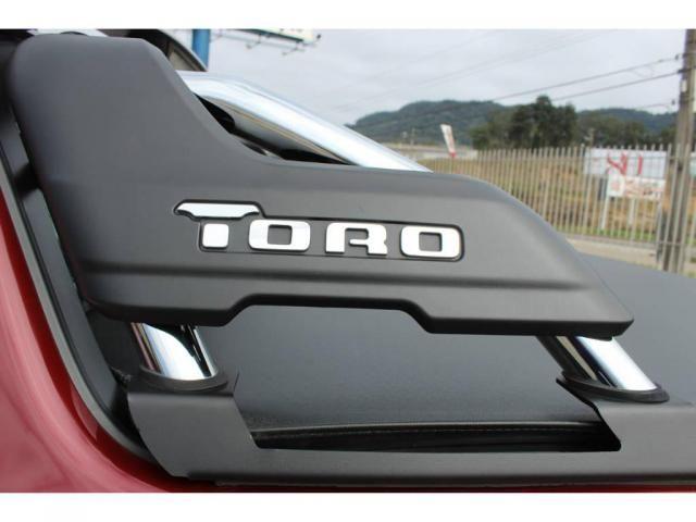 Fiat Toro RANCH  - Foto 18