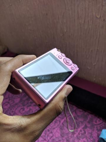 Câmera Samsung - Foto 4