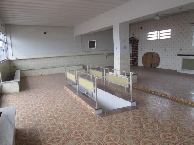 Apartamento em Vista Alegre - Foto 13