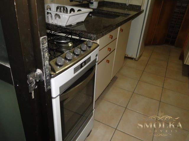 Apartamento à venda com 2 dormitórios em Praia brava, Florianópolis cod:9436 - Foto 18