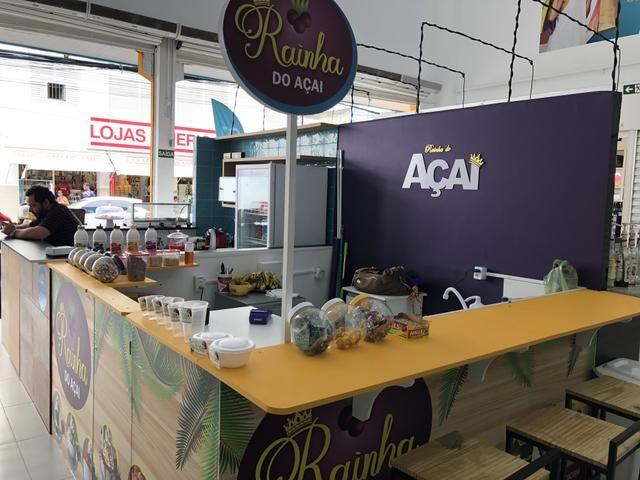 Shopping Encontro | Monte seu Negócio | Últimas Unidades!! - Foto 19