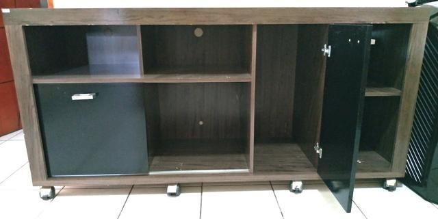 Rack para Sala de estar - Foto 3