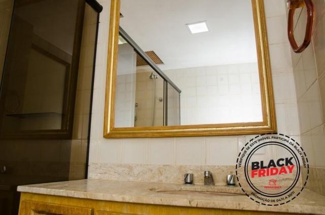 Apartamento - Recreio dos Bandeirantes - R$ 2.100,00 - Foto 10