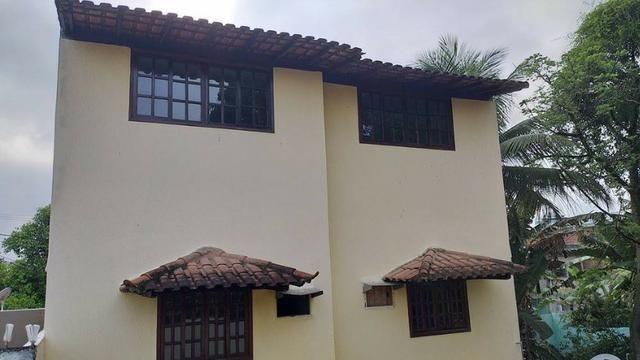 Casa 3 quartos no Centroi de Itaboraí Próximo ao Colégio Adventista !! - Foto 6