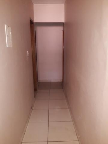 Vendo lote 350 m2 com quatro moradias projeção quatro vezes próximo ao centro Taguatinga - Foto 6