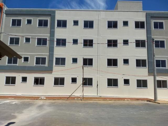 Lançamento em Morada de Laranjeiras - Foto 4