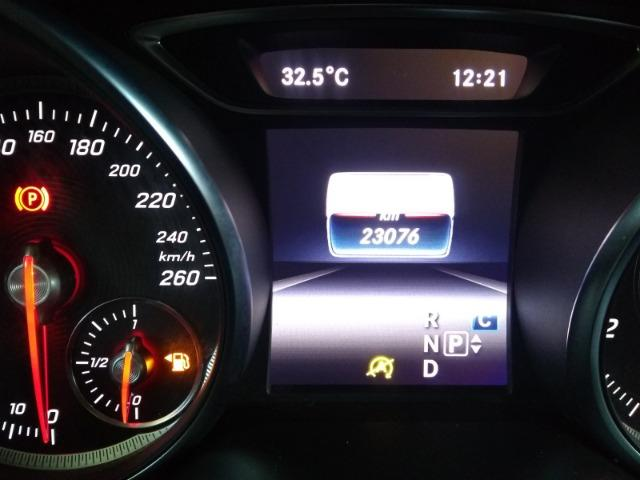 Mercedes-Benz GLA 200 Style 1.6 TB Flex - Foto 3