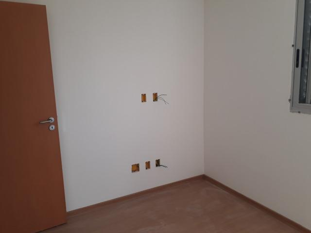 Apartamento Novo pronto pra morar! - Foto 15