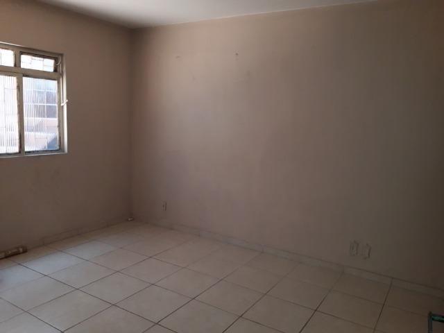 Vendo lote 350 m2 com quatro moradias projeção quatro vezes próximo ao centro Taguatinga - Foto 8