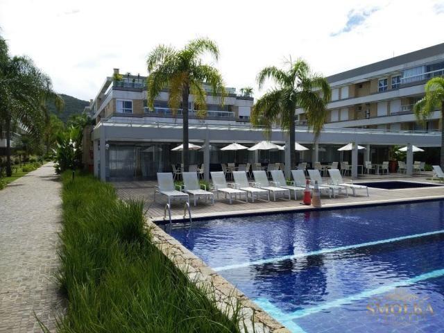 Apartamento à venda com 3 dormitórios em Campeche, Florianópolis cod:9644 - Foto 4