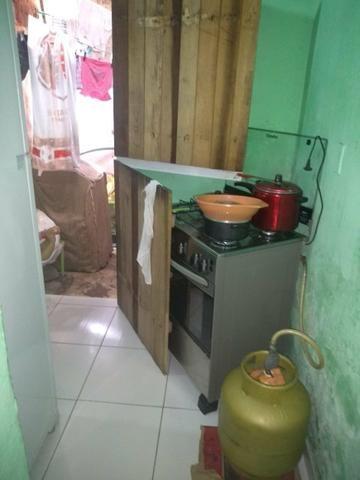 Casa no bairro da mangueira,recife - Foto 11