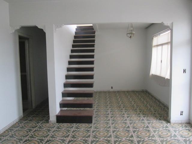 Apartamento em Vista Alegre - Foto 11