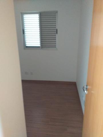 Apartamento com 02 quartos com armários e 04 vagas cobertas - Foto 6