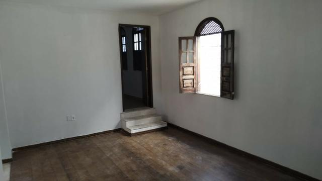 Casa no Sobradinho - Foto 11