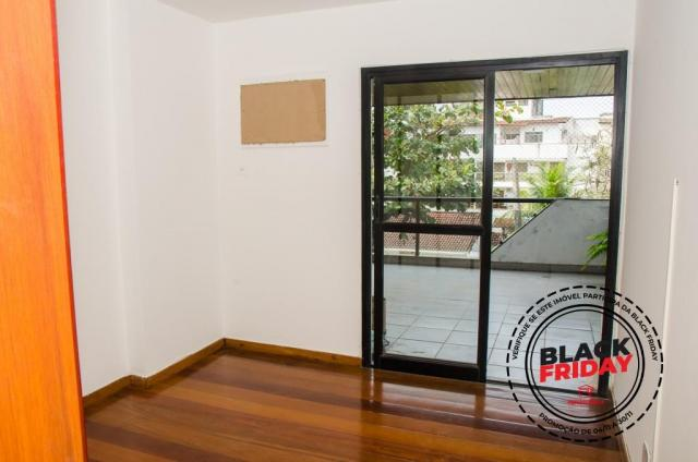 Apartamento - Recreio dos Bandeirantes - R$ 2.100,00 - Foto 14